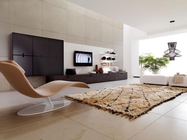 идеи для гостиной