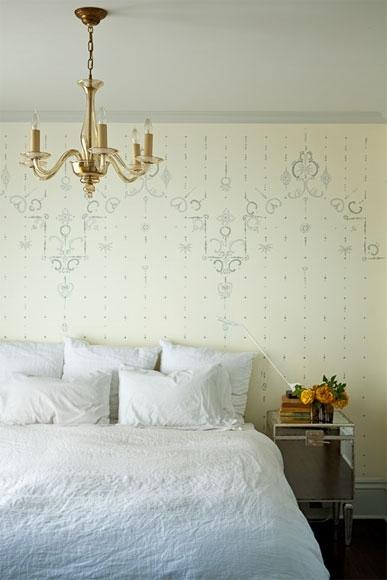 Современный модерн от Jessica Helgerson Interior Design