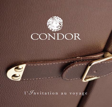Ванна  путешественника от Condor