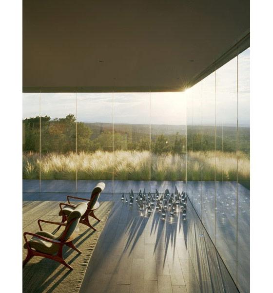 Вдохновляющие интерьеры фотографа Frank Oudeman
