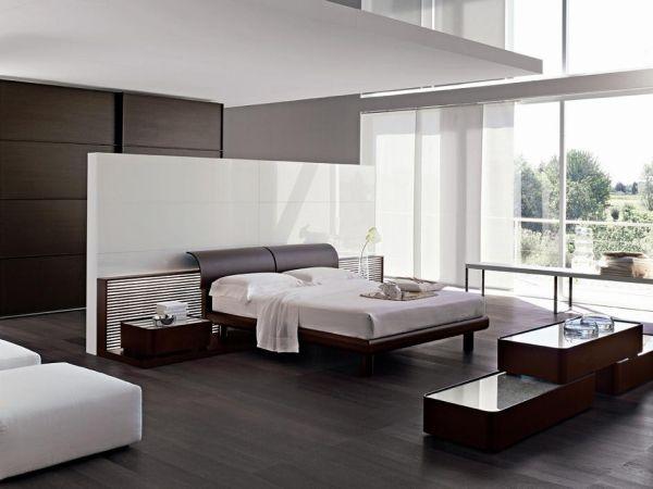 Modern Bedroom Ideas  Interior Design Ideas