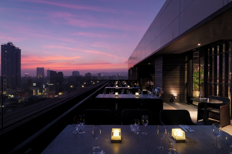 Hotel Dua by Koan Design2