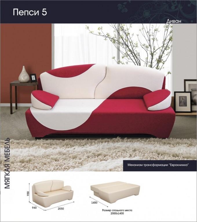 Как правильно выбрать мебель для дома?