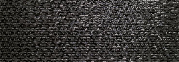 Керамическая плитка Porcelanosa Madison
