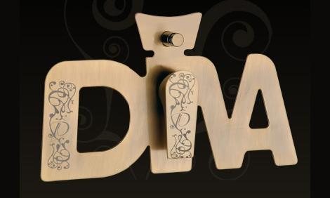 смеситель Diva
