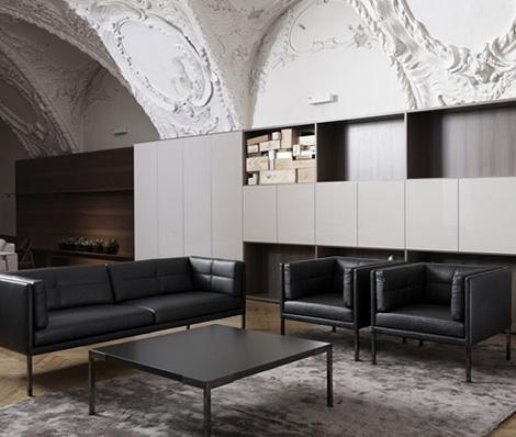 Современный дизайн мебели