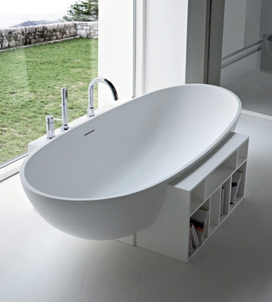 ванны Rexa Design