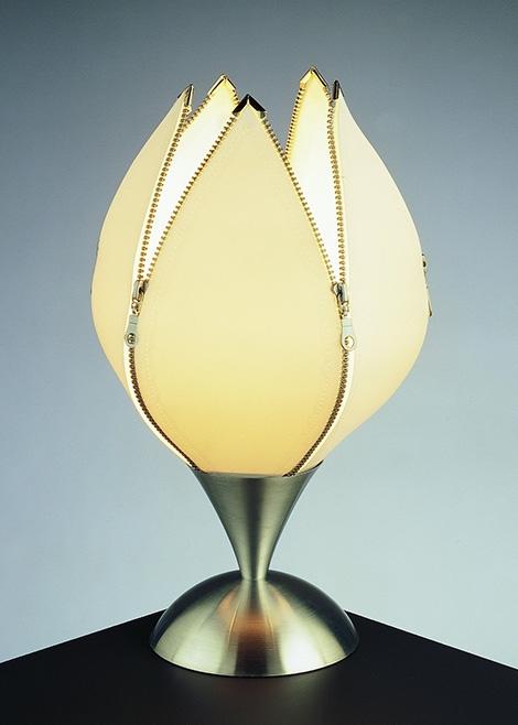 коллекция «Тюльпан» (Tulip) от компании Quasar