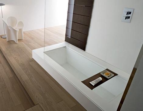 Душ - ванна Rexa