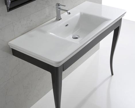 «Relais» от компании Ceramica Globo