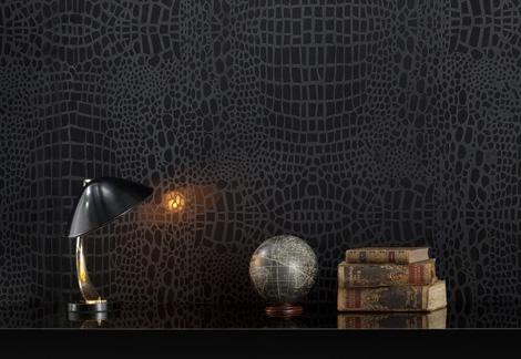 коллекция «Motivo» от компании Caesarstone
