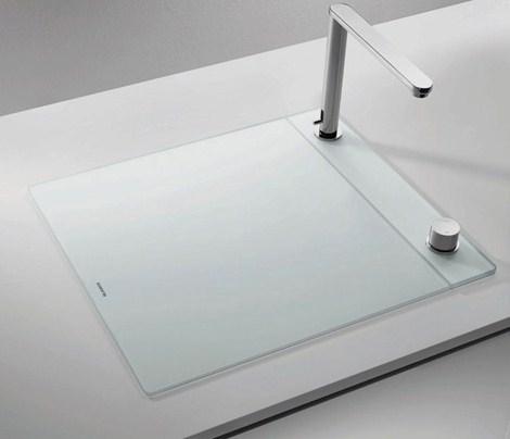 Кухонная раковина компании Blanco