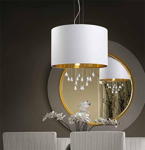 Коллекция светильников «Grace» от Micron