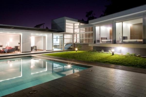 Aveleda's House от Manuel Ribeiro