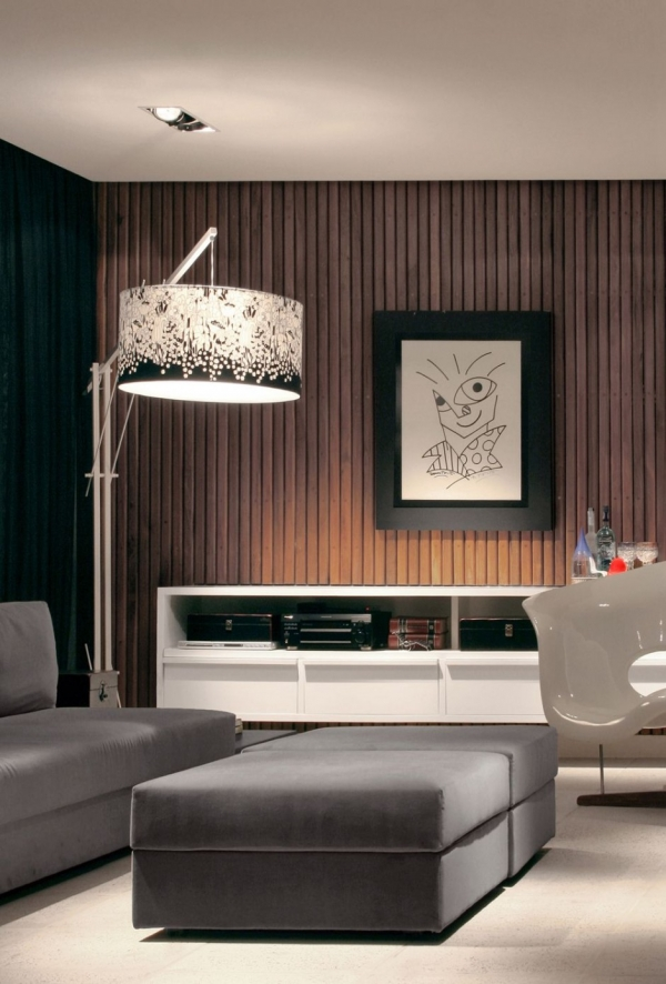 BL House от Studio Guilherme Torres