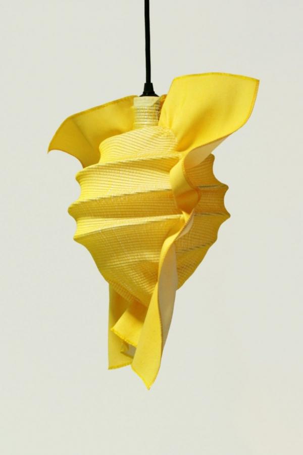 Fabricate Lights от Henny Van Nistelroo