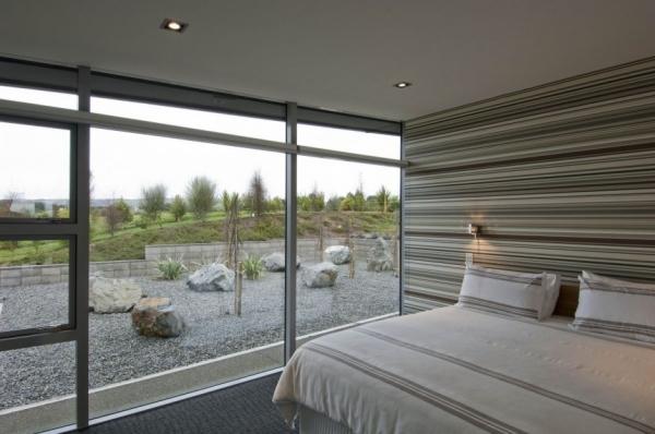 Dixon House от Designgroup Stapleton Elliott