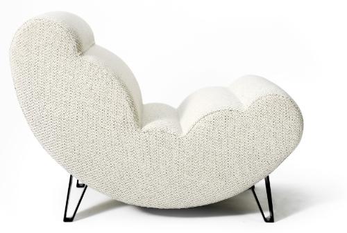 Воздушное кресло для детей и взрослых