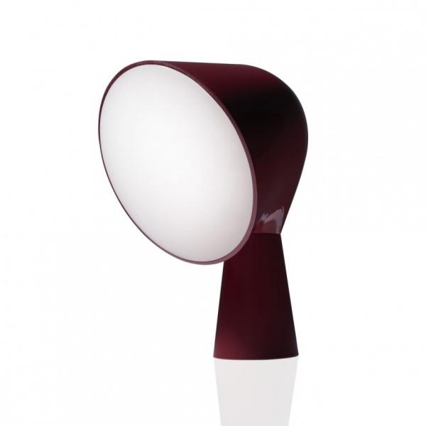 "Лампа ""Binic"" от Ionna Vautrin"