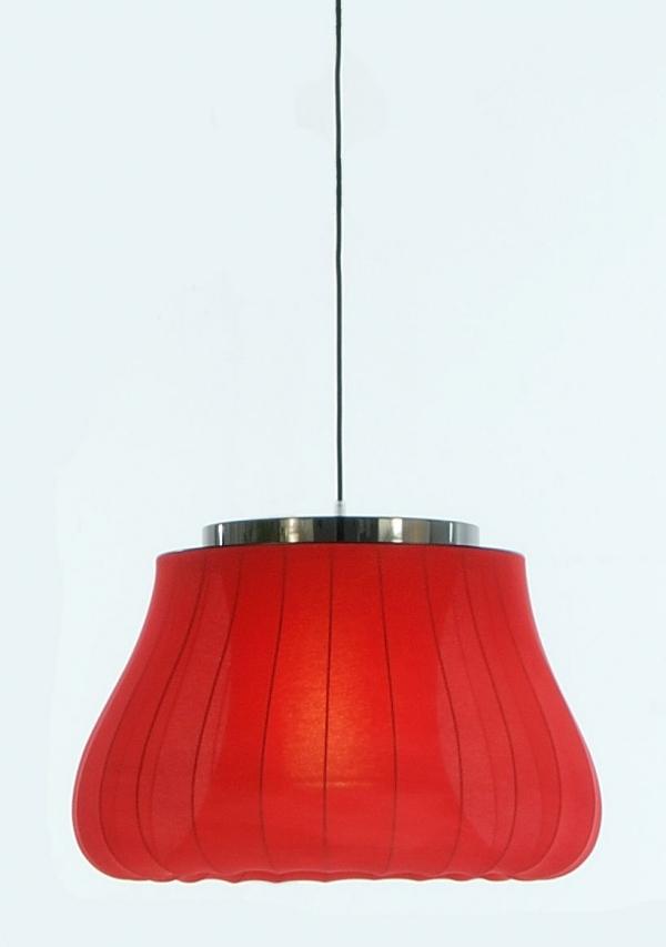 """Подвесной светильник """"Lily"""" от Yonoh"""