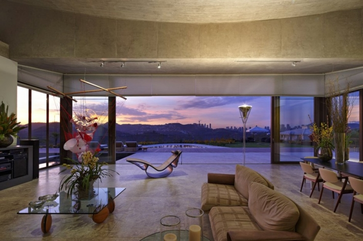 JE House от Humberto Hermeto