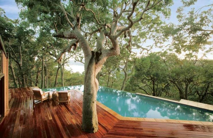 Симпатичный пляжный домик в Сиднее