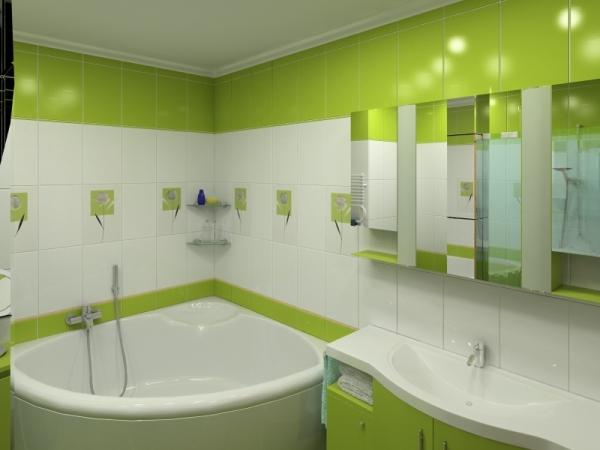 Дизайн двухкомнатной квартиры 45 кв.м панельный дом