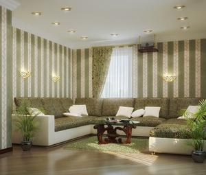 Дизайн-проект интерьера www.nobilis.kiev.ua 045 2298168