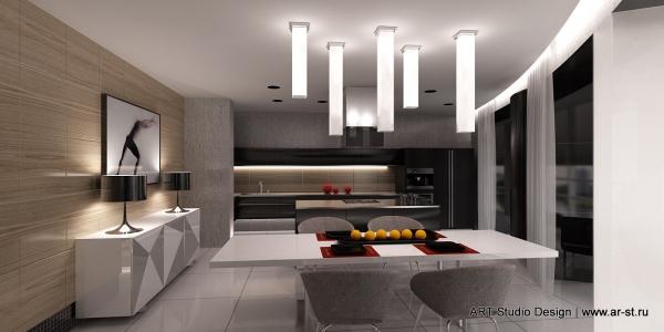 Дизайн кухни 8 кв.м фото под окном