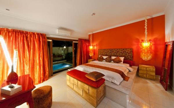 Villa Sun Bali