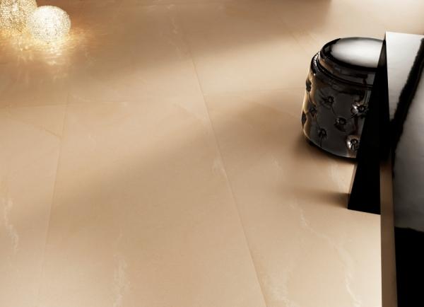 Active Clean Air & Antibacterial Ceramic - Как это работает ?