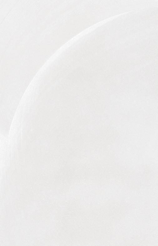 С любовью к окружающей среде - коллекция плитки Serie 100