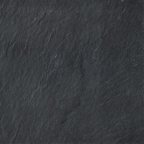 Коллекция Quarziti - чистое сердце камня
