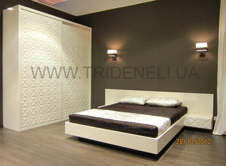 3d фасады для мебели
