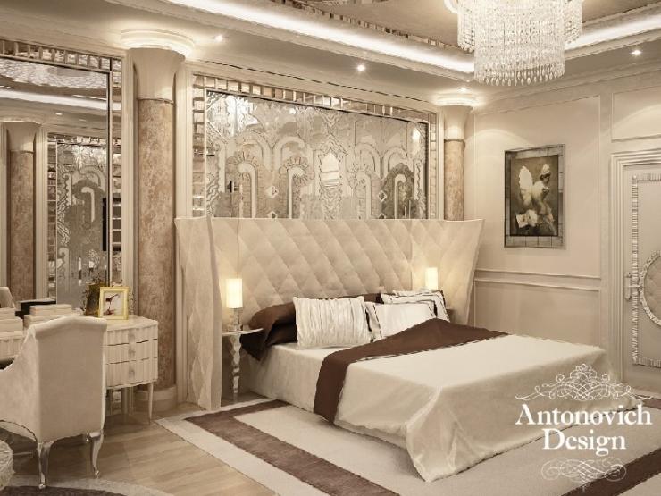 Antonovich Design, антонович дизайн
