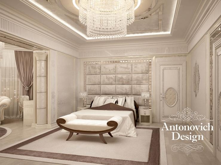 Antonovich Design, антонович дизайн, екатерина антонович,
