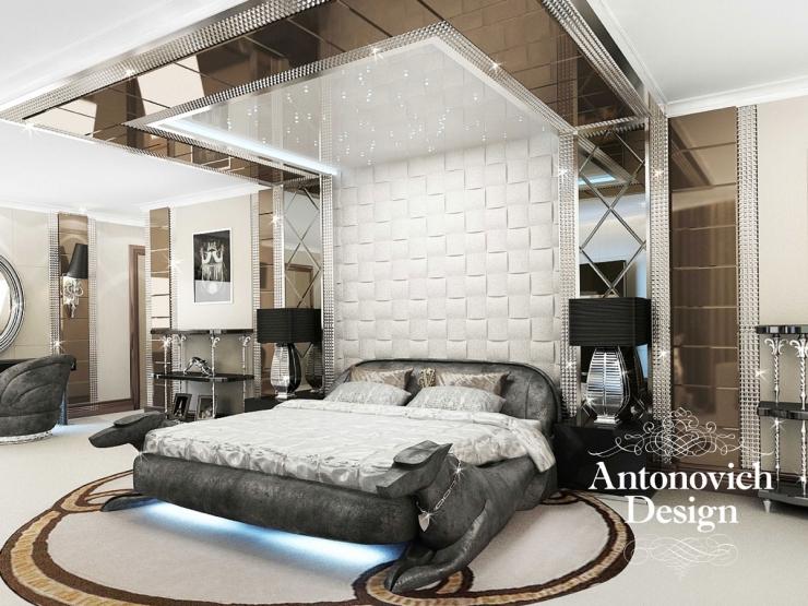 antonovich design, антонович дизайн, екатерина антонович, дизайн интерьера, дизайн квартир