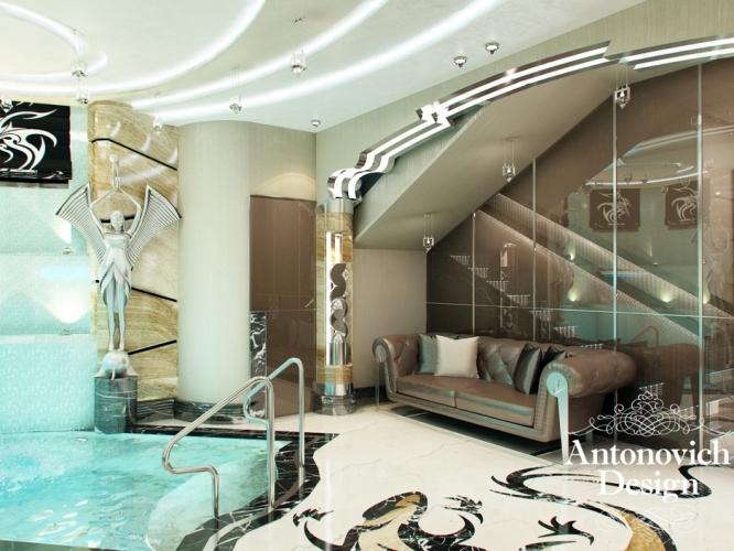 antonovich design, антонович дизайн, дизайн домов, дизайн интерьера, дизайн квартир, екатерина антонович