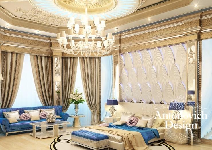 http://antonovich-design.com.ua/dizain-portfolio/doma