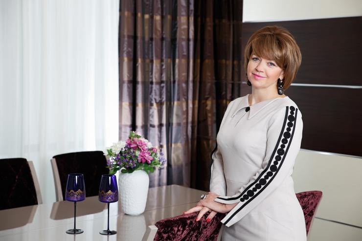 дизайн дома Алматы, дизайн интерьера Алма-Аты, Елена Антонович