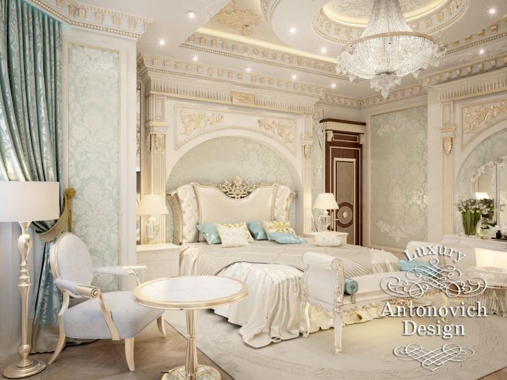 дизайн спальни, дизайн интерьера, дизайн дома, дизайн квартиры