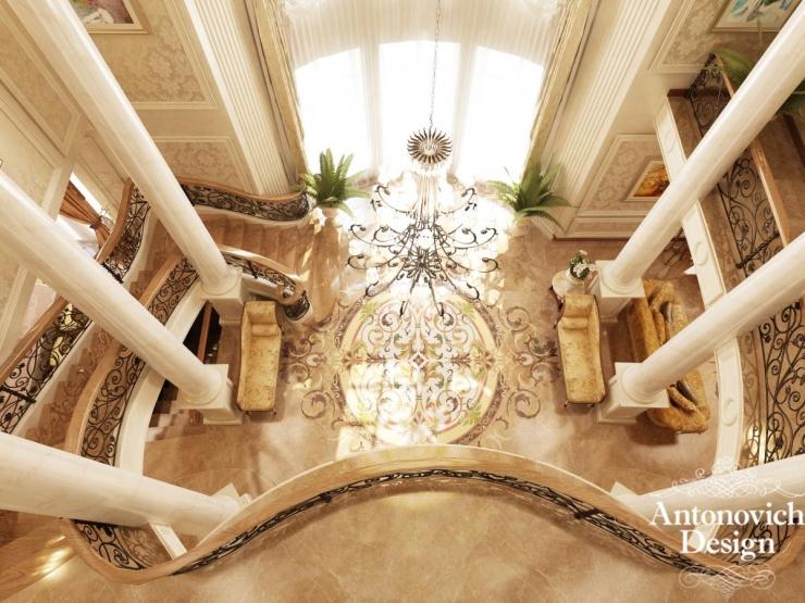Дизайн дома Алматы, дизайн интерьера Алматы, дизайн квартиры Алматы