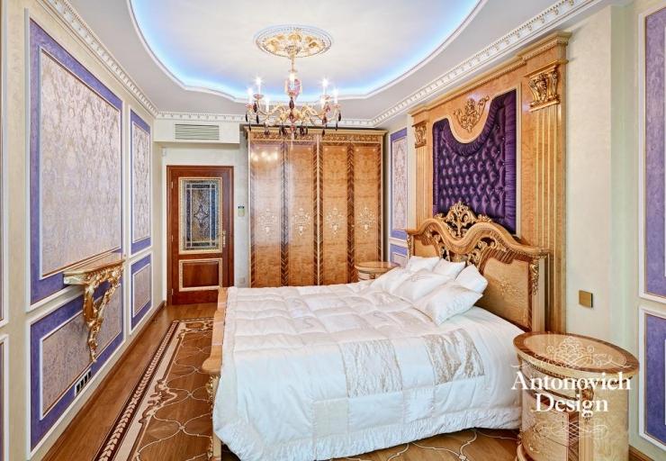 стеновые панели,декор панели,декоративные панели,стеновые панели фото,панели для стен,декоративные панели для стен