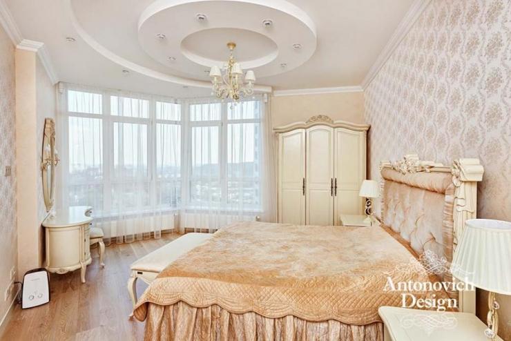 Обои, дизайнерские обои, обои Астана, купить обои в Астане