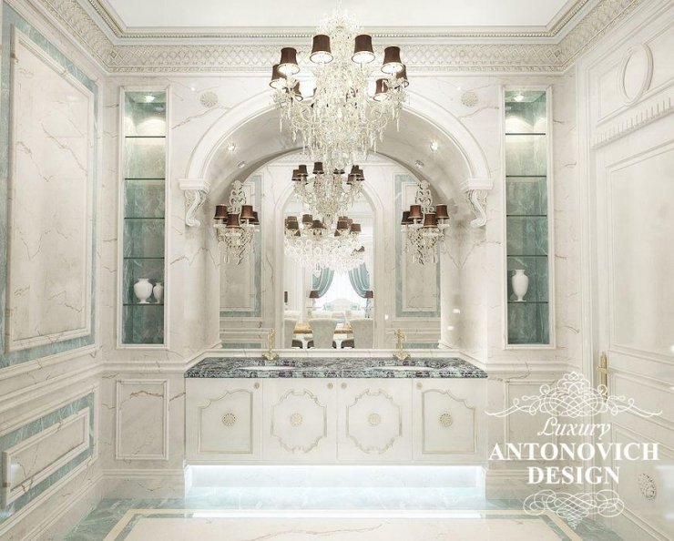 Антонович дизайн, Antonovich Design, Luxury Antonovich Design, Светлана Антонович
