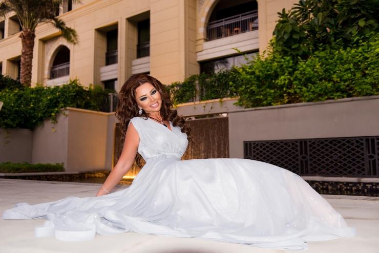 Luxury Antonovich Design, Katrina Antonovich, Luxury bedroom designs