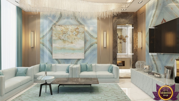 Modern house Design, Katrina Antonovich
