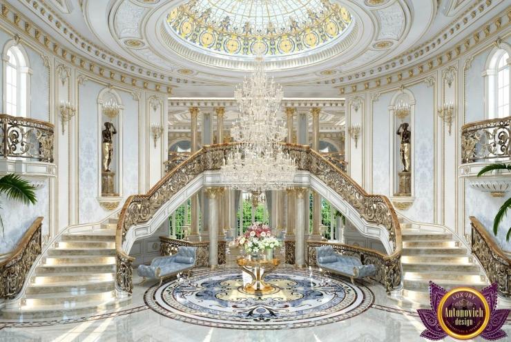 House interior design in Pakistan, interior designer Pakistan, Katrina Antonovich