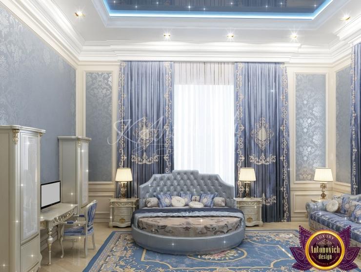 best bedroom design ideas, Katrina Antonovich