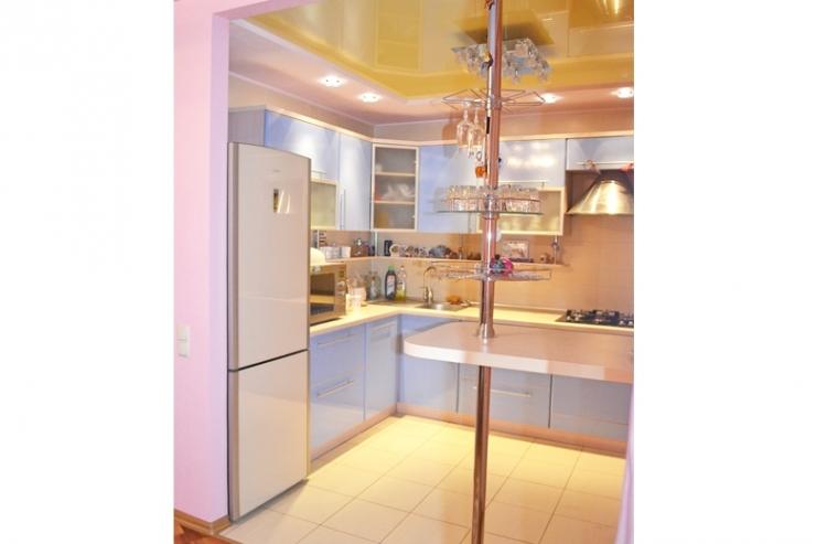 Дизайн интерьера | Дизайн-бюро Four line home | Дизайн проект интерьера. Уникальный дизайн проект и разработка интерьеров квартиры, магазина, офиса, кафе и ресторана